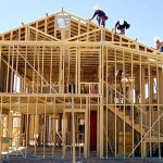 What Does Your New Home Need to Have?