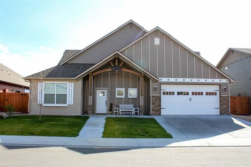 remax grand junction