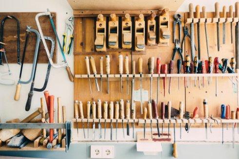 shop-tools (1)