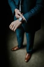 Suit Man